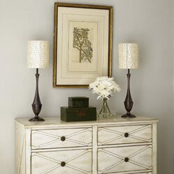 lorem ipsum some text 5 tips for decorating a dresser. beautiful ideas. Home Design Ideas
