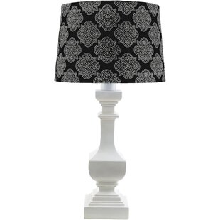 Search Results For Bedroom Lamps S