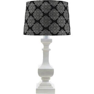 Girls Bedroom Lamps. Save to Idea Board Teen Girls Bedroom Lamps  Wayfair