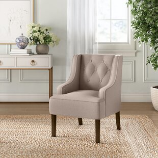 Accent Chairs | Joss & Main