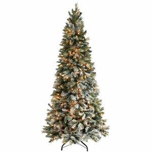 PE Christmas Trees | Wayfair.co.uk