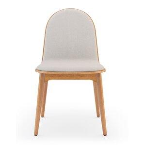 Jesper Side Chair by Kure