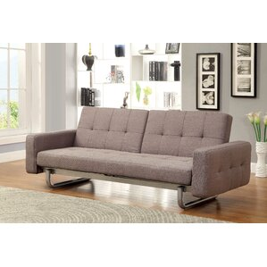Gardner Sleeper Sofa by Hokku Designs