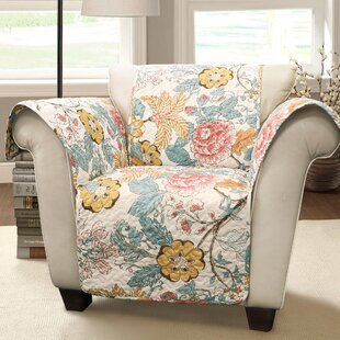 free fit slipcovers home slipcover t classic sure chair cushion shipping garden cotton product
