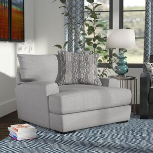 Living Room Chair And A Half. Jesup Chair and a Half And A Accent Chairs You ll Love  Wayfair