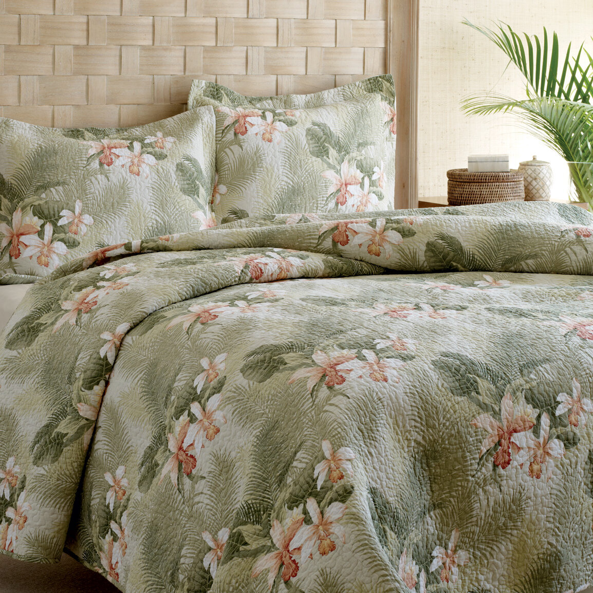 set comforter tommy raw coast p king bahama blue bedding by tropical