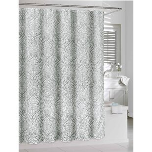95 Inch Shower Curtain Liner
