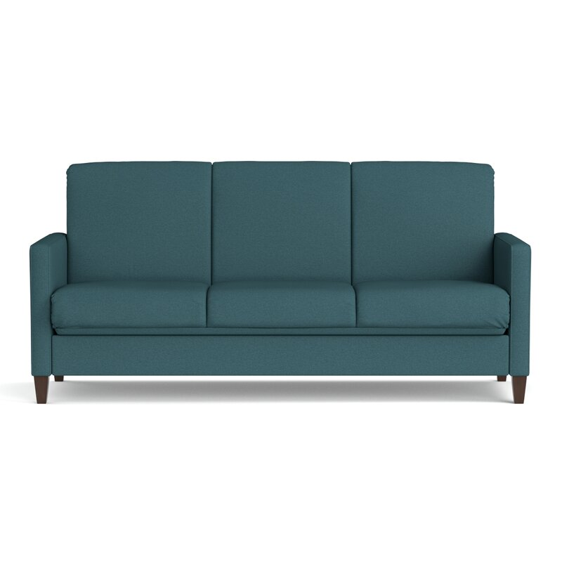 Perfect Glacier Bay Convertible Sofa