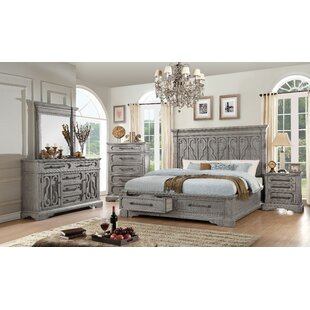 Cottage & Country & Mission Shaker Bedroom Sets You\'ll Love ...
