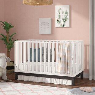 Nursery Furniture You\'ll Love | Wayfair