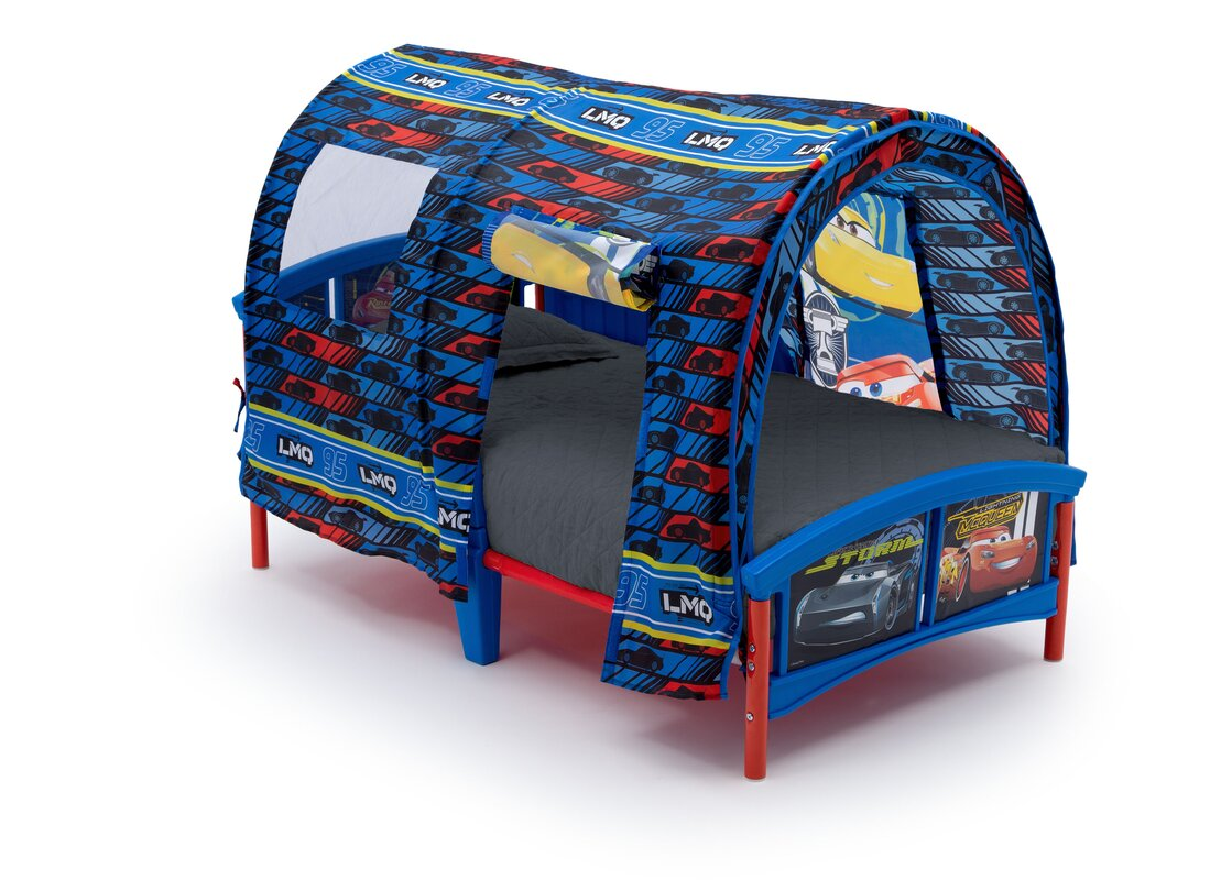 Bed Tent For The Next Generation Hisstank  sc 1 st  Best Tent 2018 & Toy Story Bed Tent - Best Tent 2018