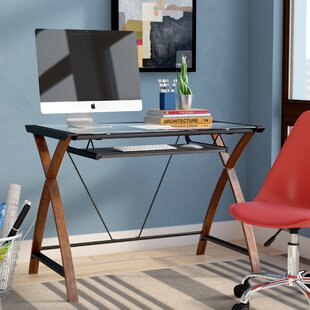 36 Inch Wide Computer Desk Wayfair