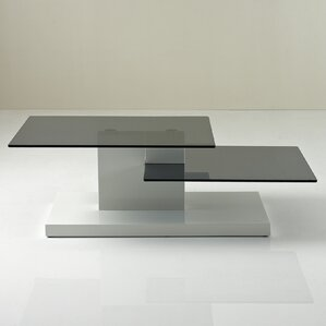 Rocky Coffee Table by Creative Furniture