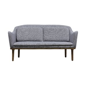 Gregson Loveseat by Ceets