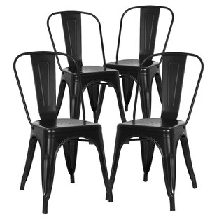 Search Results For Extra Wide Dining Chairs