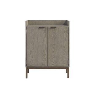 Birdwell Bar Cabinet