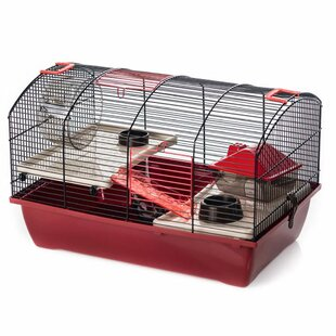 Danny Rodent Cage by Archie & Oscar