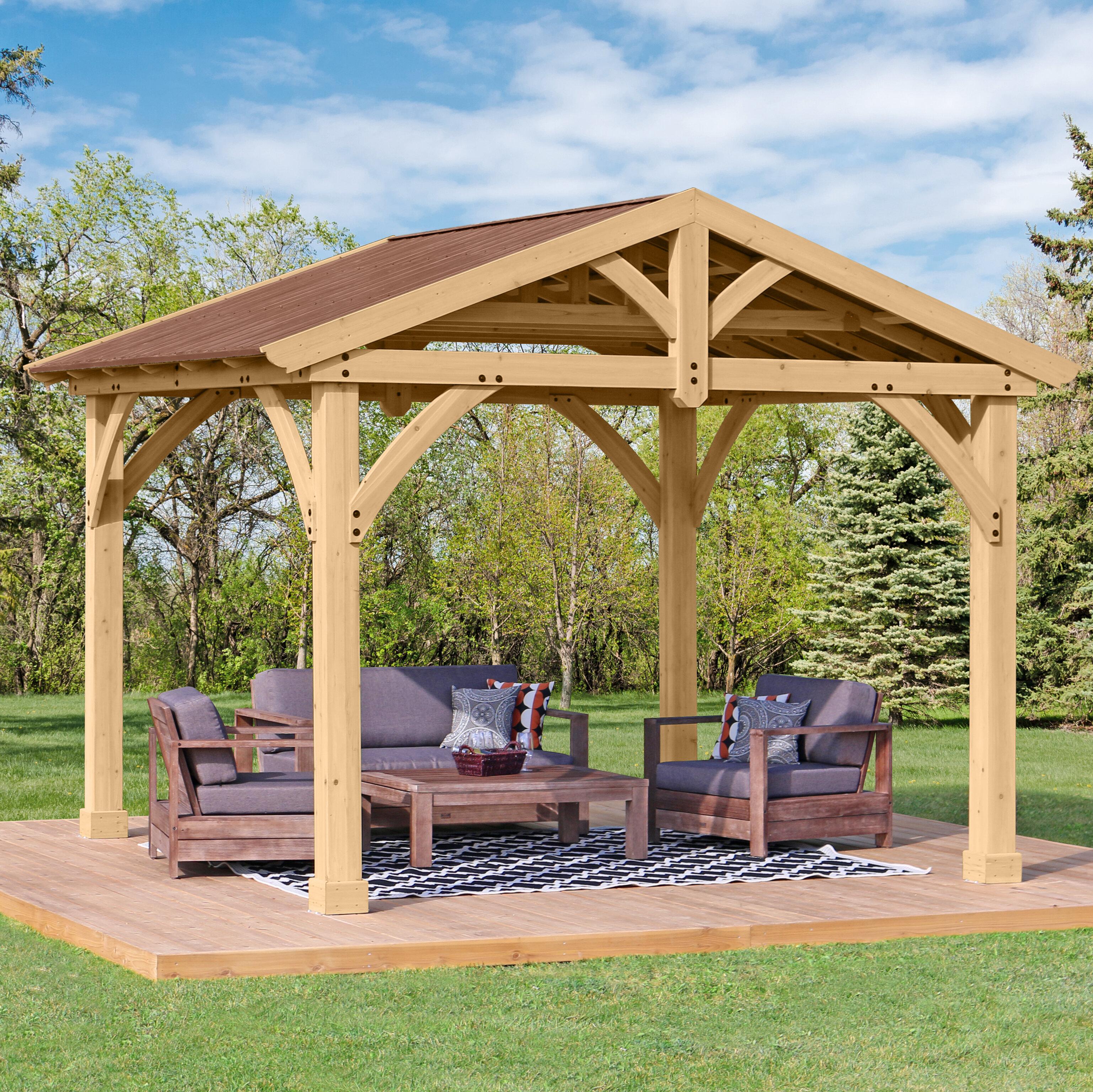 prefab bar design pictures img furniture wooden diy building patio ideas step steps wood designs