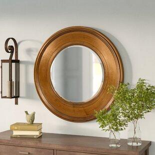 f4b9e94473d9 Pearce Accent Mirror
