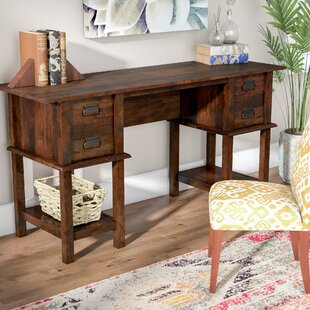Coyne Writing Desk