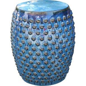 Welles Ceramic Garden Stool  sc 1 st  Joss u0026 Main & Garden Stools   Joss u0026 Main islam-shia.org