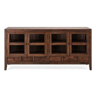 Mcnamara Solid Wood Sideboard