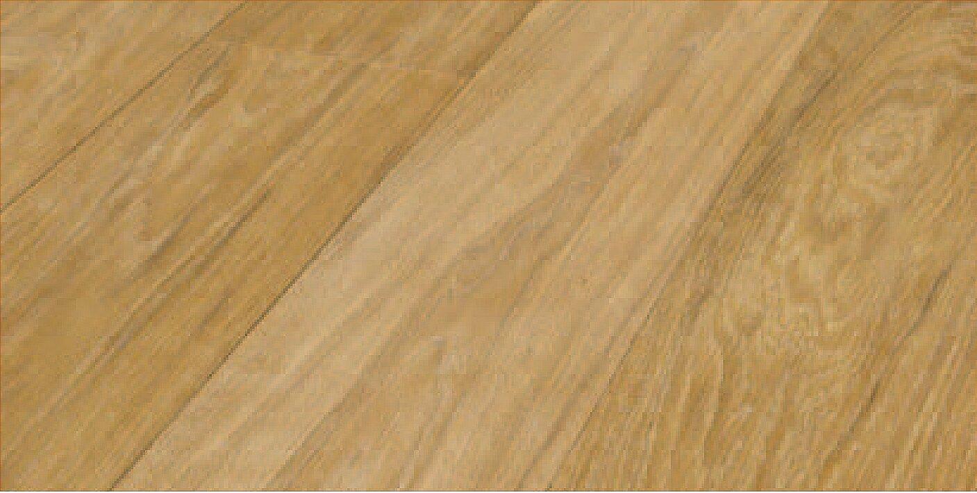 Finesse Flooring Cm FliesenSet Holzoptik London V Groove - Pvc in holzoptik hochwertig