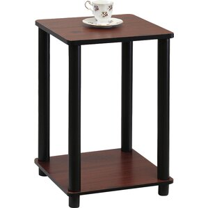 Alison End Table by Zipcode De..