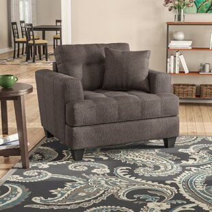 Living Room Chair And A Half. Sorento Chair and a Half And A Accent Chairs You ll Love  Wayfair