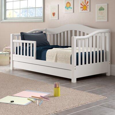 trolls toddler bed wayfair. Black Bedroom Furniture Sets. Home Design Ideas