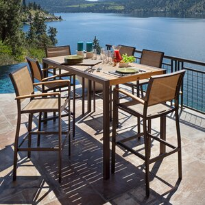 Garden Furniture Lebanon