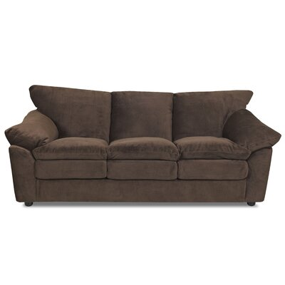 Extra Long Couch Wayfair
