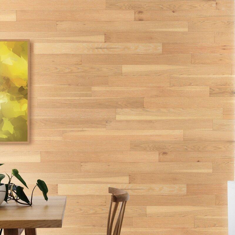 Modern Decorative Laminate Wall Panels Crest - Wall Art Design ...