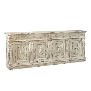 Ordinaire Willow Sideboard. By Furniture Classics