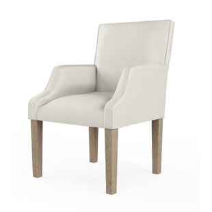 Rainsville Upholstered Dining Chair
