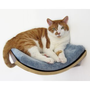 Cat Supplies Home & Garden Pet Durable Hanging Cat Bed Mat Chairs Pets Hammock Detachable Washable Balcony Kitten Swing Bedspread And To Have A Long Life.