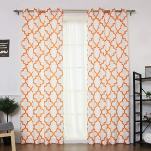 108 Inch Outdoor Curtains Drapes