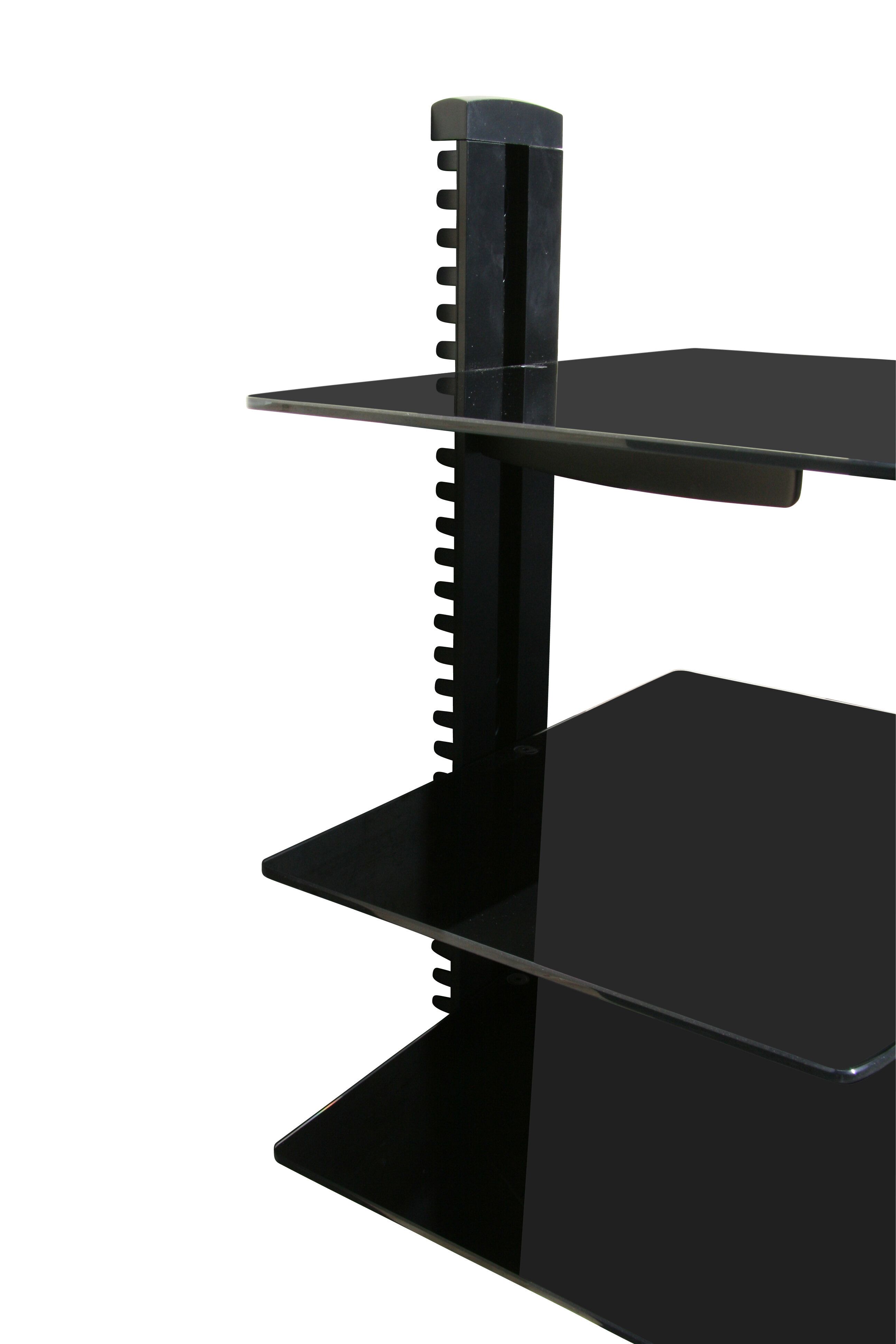 system search single mount tv image for large wall monoprice components com shelf