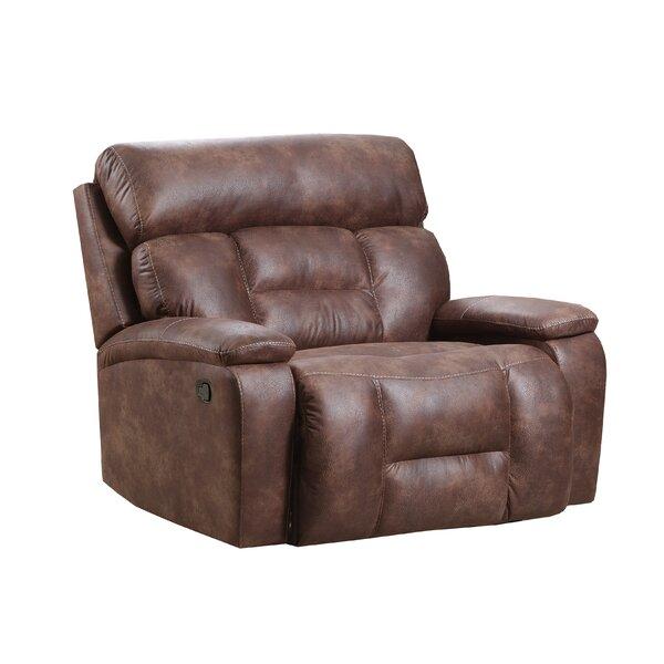 Cuddler Recliner Chair Home Ideas