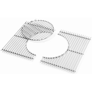 Gas Grill Cooking Grates-Summitu00ae