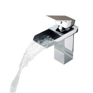 robinet de salle de bain monotrou monotrou avec drain banff Résultat Supérieur 15 Merveilleux Robinets De Salle De Bain Pic 2018 Hht5