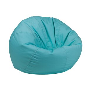 Bean Bag Chairs Youu0027ll Love