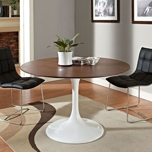 Julien 29.5? Dining Table by Langley Street