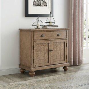 Beige Accent Chests Amp Cabinets Birch Lane