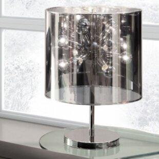 Bathroom Ceiling Heat Lamp | Wayfair