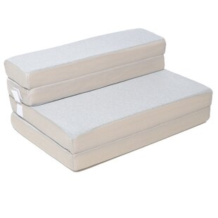 online store ab535 a3012 King Size Folding Bed | Wayfair.ca