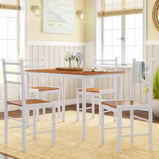 High Top Table And Chairs Set Wayfair - Wayfair high top table