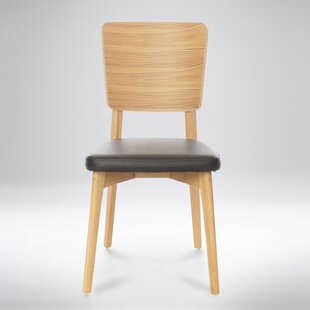 Ozzie Dining Chair (Set of 2)