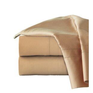 AVI Sales 600/Fils Drap de Dessus Drap Plat Lit Simple Bordeaux Rouge Solide 100/% Coton /égyptien 600-tc