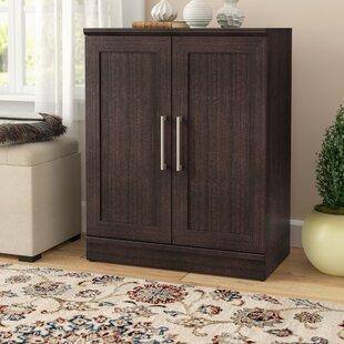 Amboyer Storage Cabinet